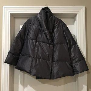 MaxMara Puffer Jacket